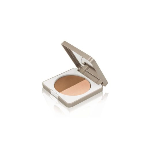 DEFENCE COLORDUO CONTOUR
