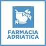 Farmacia Adriatica Logo